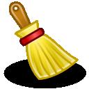чистка